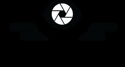 SKYPAN final logo - large.png