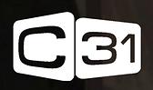 Channel 31 v2.png