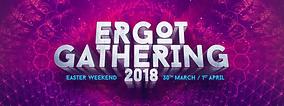 Ergot Gathering 2018.png