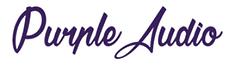 Purple Audio.png