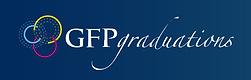 GFP Graduations.png