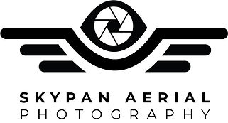 SKYPAN final logo JPEG.jpg
