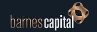Barnes Capital.png