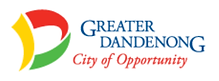City of Greater Dandenong.png