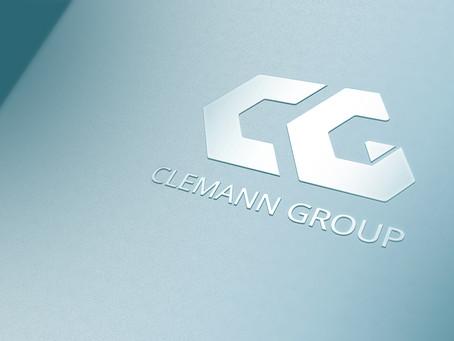 Clemann Group