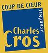 coup_de_coeur_charles_cros.jpg