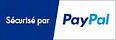 logo_paypal_securise_fr.webp