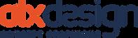 logo alxdesign
