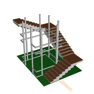 pict of stairs.jpg