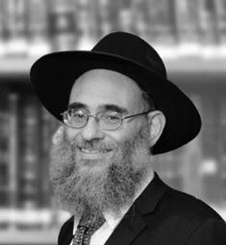 Rabbi Gross.JPG