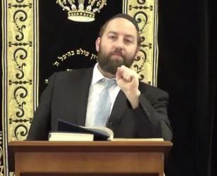 Rabbi Yosef Kushner.JPG.jpg
