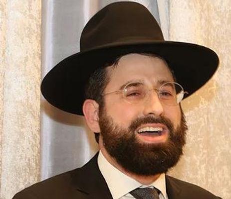 Rabbi Glatstein.JPG