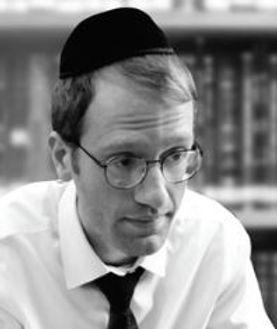 Rabbi Yossi Stern.JPG
