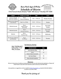 Boro Park Schedule_updated 6.7.2021.jpg