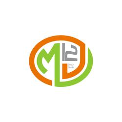mj-12-logo-osfwq
