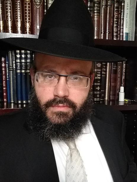 Rabbi%2520Yisroel%2520Kaplan_edited_edit