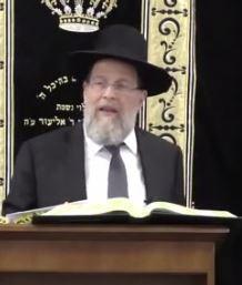 Rabbi Daniel Neusdadt.JPG.jpg