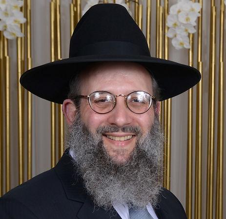 Moshe Eckstein (2).JPG