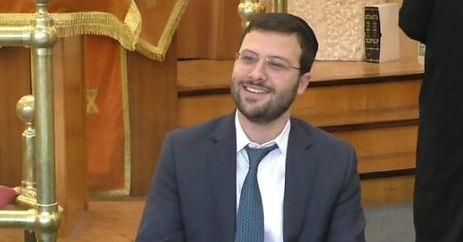Rabbi Yitzchok Oelbaum 11-26-2020.JPG