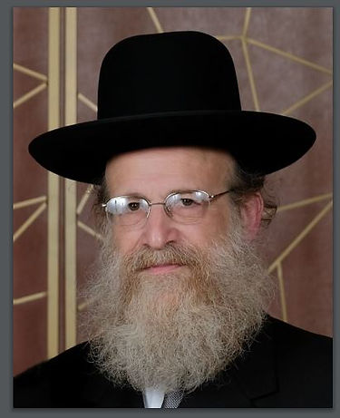 Rabbi Weiss.JPG