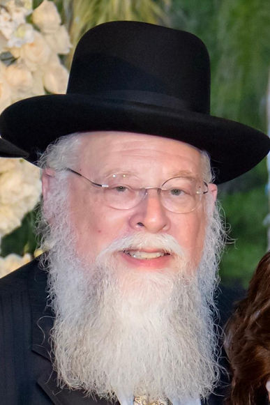 Rabbi Yankel Herskovitz.jpg