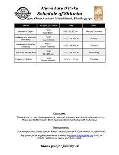 Miami Schedule. revised on 6.3.2021.jpg