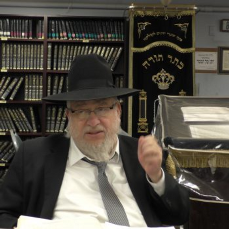 Rabbi Yitzchok Koslowitz.png