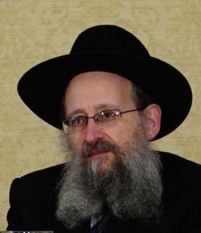 Rabbi Kapelner.JPG