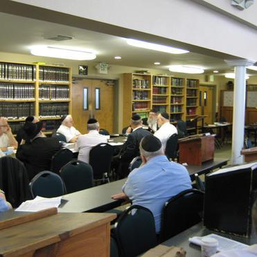 Rabbi Shraga Neuberger.JPG.jpg