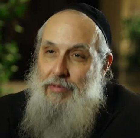 Rabbi Savitsky.JPG