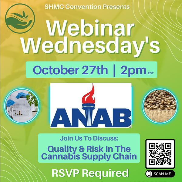 Webinar Wednesday's ANAB.png