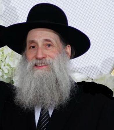 Rabbi Grunfeld.JPG