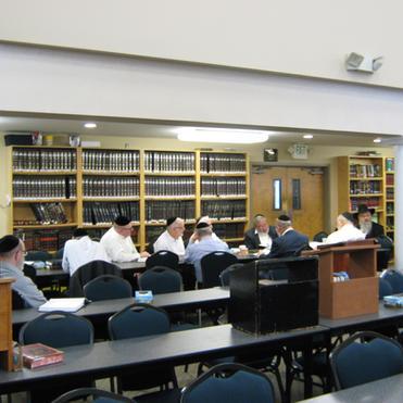 Rabbi Weisbord.JPG.jpg