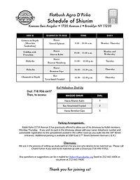Flatbush.schedule.5.26.2021.jpg