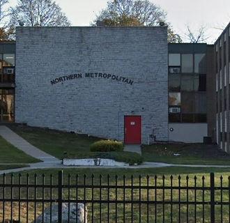 Northern Metropolitan Residential.JPG