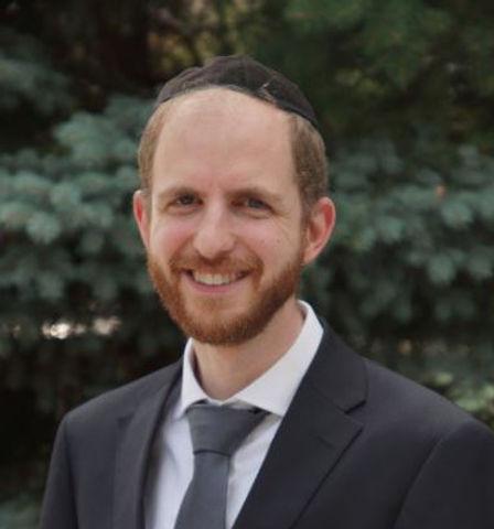 Rabbi Luban.JPG