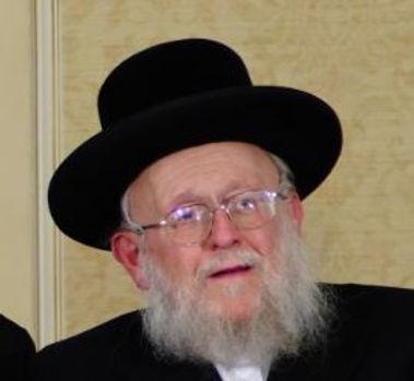 Rabbi Shulem Yaakov Greunstein.JPG