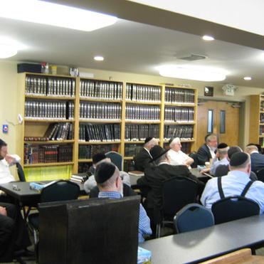 Rabbi Gross.JPG.jpg