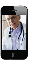 Cell Phone with doc 100dpi.png