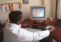 doccomputer.jpg