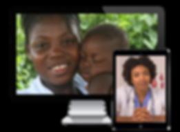 desktop_ipad_100dpi.png