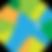 gtnglobe_logo_small.png