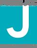 Pozez JCC Logo.png