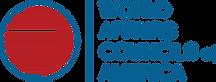 Large-WACA-Logo.png