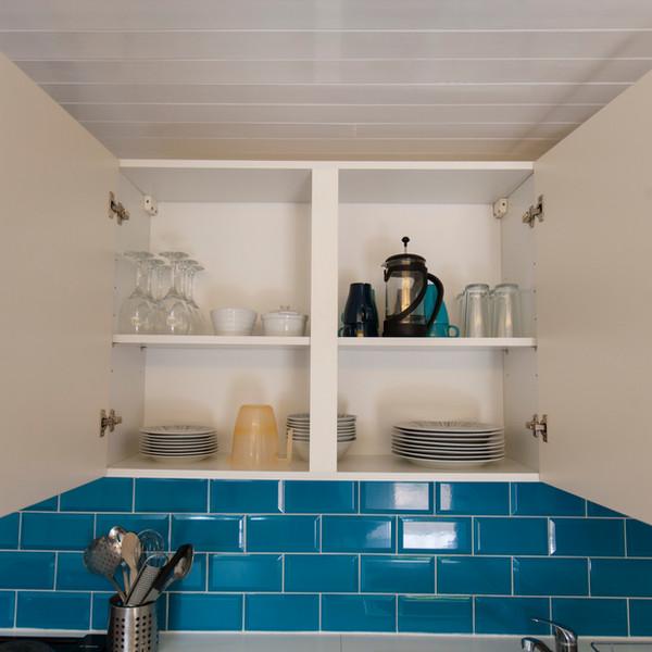 3 stables cupboard.jpg