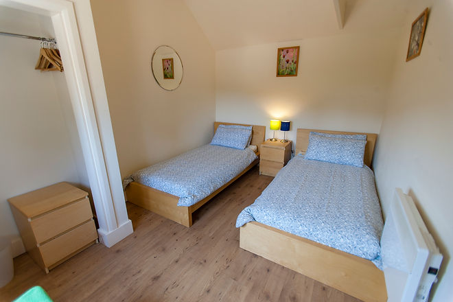 3 mill twin bed.jpg