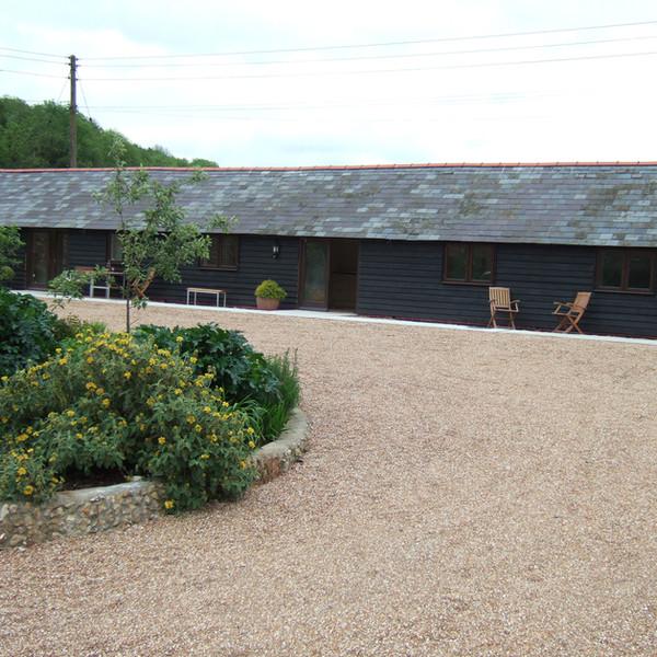 Mill outside 3.jpg
