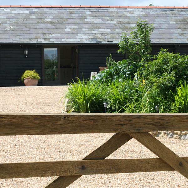 landscape, gate 2.jpg