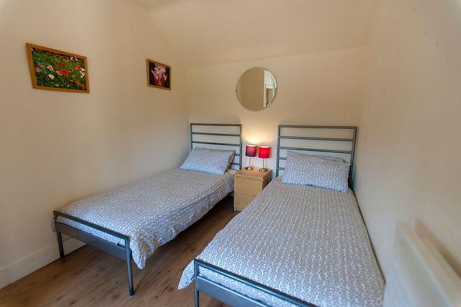 2 mill twin bed 2.jpg