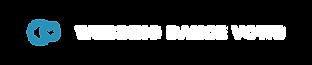 WDV_Logo.png